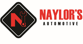 Naylor's Automotive